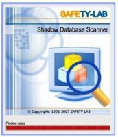 Shadow Database Scanner