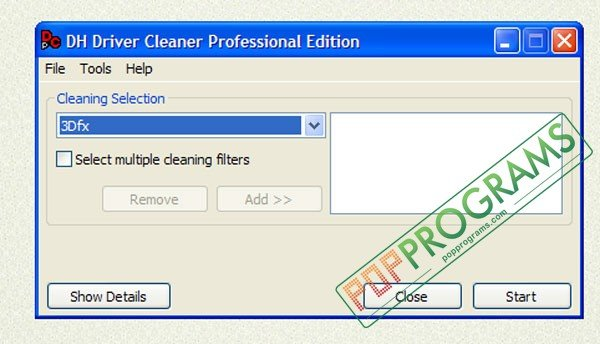 19 mar 2012 naziv realtek pcie gbe fe family controller drivers